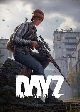 Search DayZ Streams