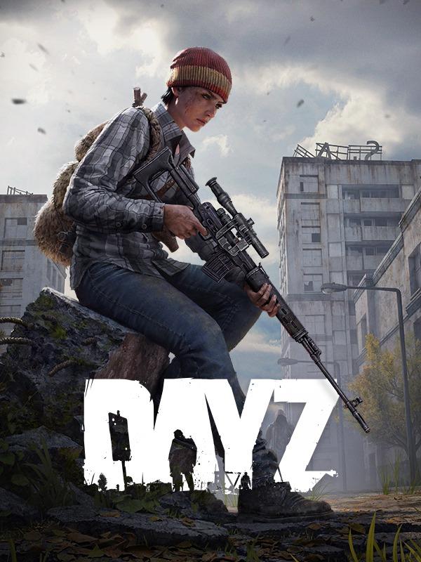 DayZ.READNFO-DARKSiDERS