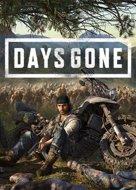 Скачать бесплатно Days Gone