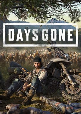 https://static-cdn.jtvnw.net/ttv-boxart/Days%20Gone-272x380.jpg