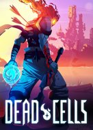 View stats for Dead Cells