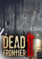 View stats for Dead Frontier 2