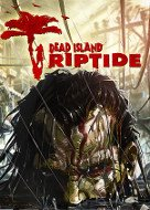 View stats for Dead Island Riptide
