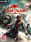 Twitch Streamers Unite - Dead Island Box Art
