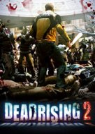 View stats for Dead Rising 2