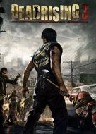View stats for Dead Rising 3