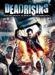 Twitch Streamers Unite - Dead Rising Box Art