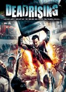 View stats for Dead Rising