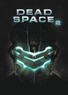 View stats for Dead Space 2
