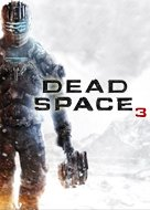 View stats for Dead Space 3