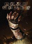 Twitch Streamers Unite - Dead Space Box Art