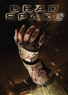 Game: Dead Space