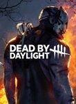 Twitch Streamers Unite - Dead by Daylight Box Art