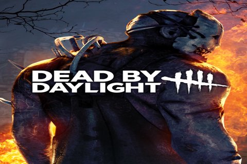 Photo of Dead by Daylight