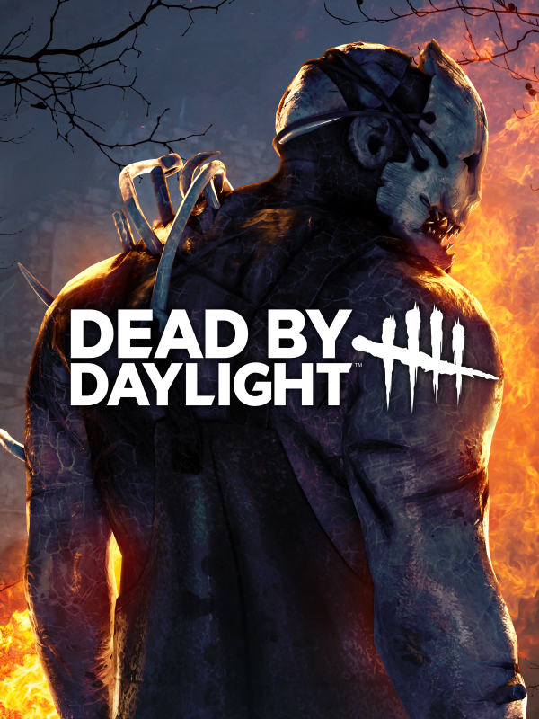 Game: Dead by Daylight