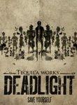 Twitch Streamers Unite - Deadlight Box Art
