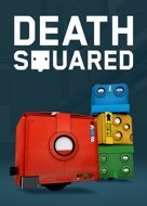 View stats for Death Squared