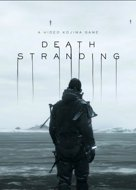 View stats for Death Stranding