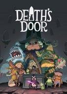 View stats for Death's Door