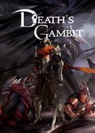 View stats for Death's Gambit