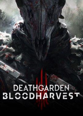 https://static-cdn.jtvnw.net/ttv-boxart/Deathgarden-272x380.jpg