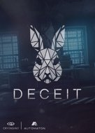 View stats for Deceit