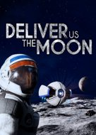 View stats for Deliver Us The Moon