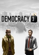 View stats for Democracy 3