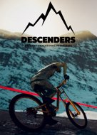 View stats for Descenders