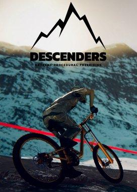 Clips of Descenders