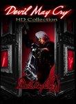 Twitch Streamers Unite - Devil May Cry 1 - HD Box Art