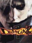 Twitch Streamers Unite - Devil May Cry 2 Box Art