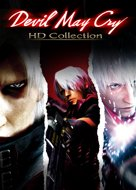 View stats for Devil May Cry HD Collection