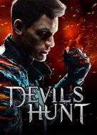 View stats for Devil's Hunt