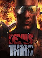 View stats for Devil's Third
