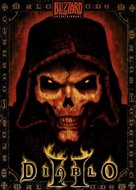 View stats for Diablo II