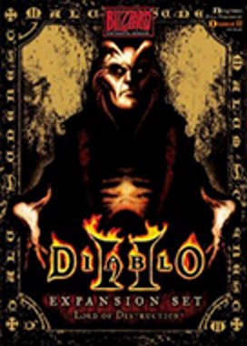 Diablo%20ii:%20lord%20of%20destruction 272x380