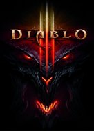 View stats for Diablo III