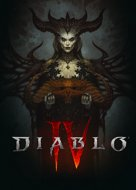 View stats for Diablo IV