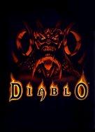 View stats for Diablo