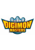View stats for Digimon Masters