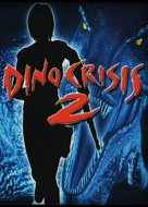 View stats for Dino Crisis 2