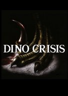 View stats for Dino Crisis