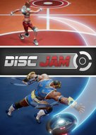 View stats for Disc Jam
