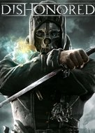 View stats for Dishonored