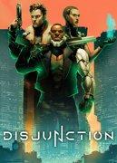 Disjunction