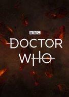 Скачать бесплатно Doctor Who