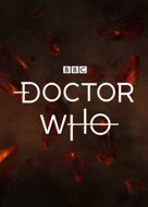 View stats for Doctor Who