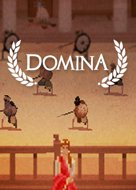 View stats for Domina