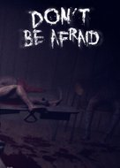View stats for Don't Be Afraid